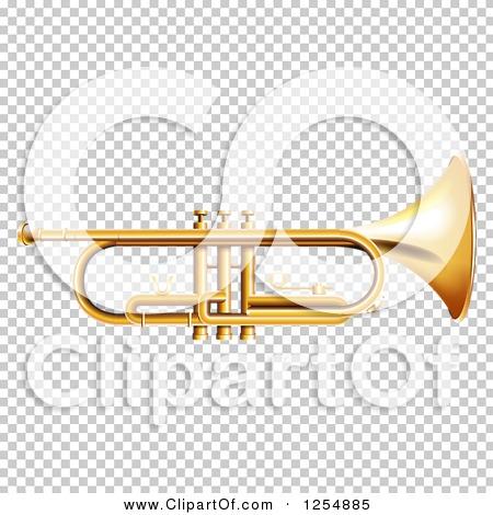Transparent clip art background preview #COLLC1254885
