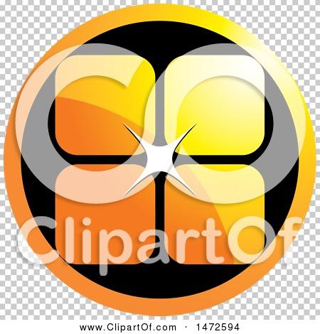 Transparent clip art background preview #COLLC1472594