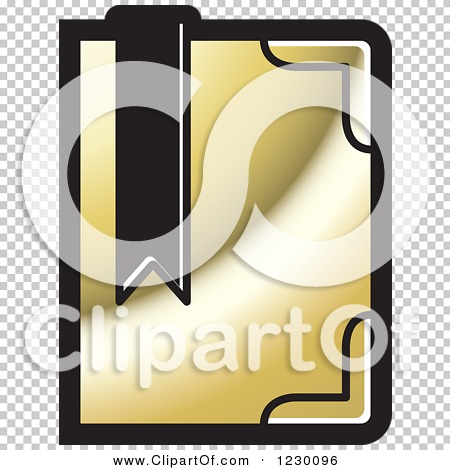 Transparent clip art background preview #COLLC1230096