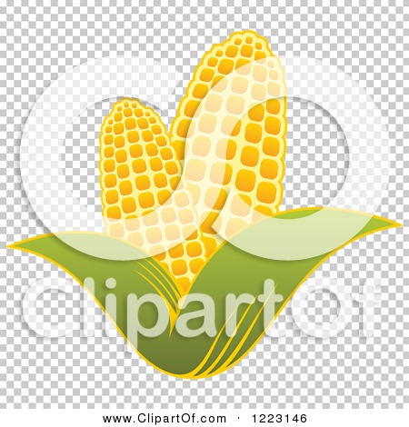 Transparent clip art background preview #COLLC1223146