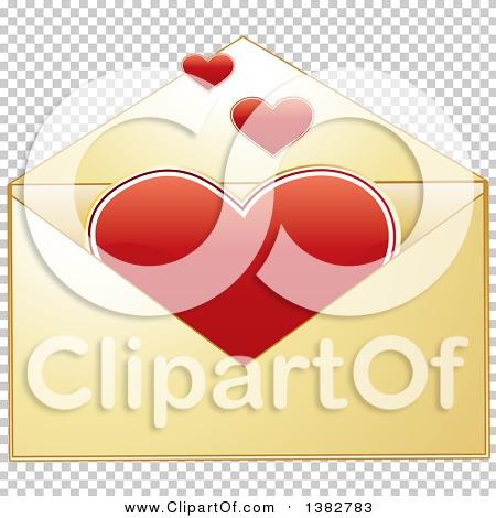 Transparent clip art background preview #COLLC1382783