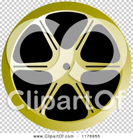 Transparent clip art background preview #COLLC1176955