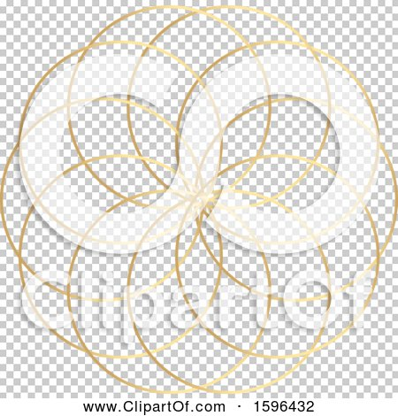 Transparent clip art background preview #COLLC1596432