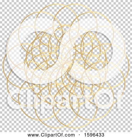 Transparent clip art background preview #COLLC1596433