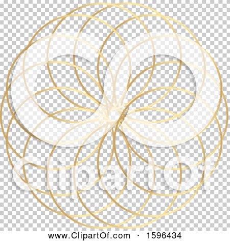 Transparent clip art background preview #COLLC1596434