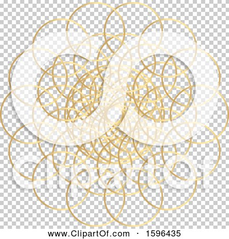 Transparent clip art background preview #COLLC1596435