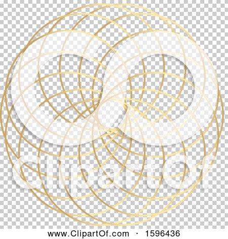 Transparent clip art background preview #COLLC1596436