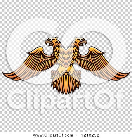 Transparent clip art background preview #COLLC1210252