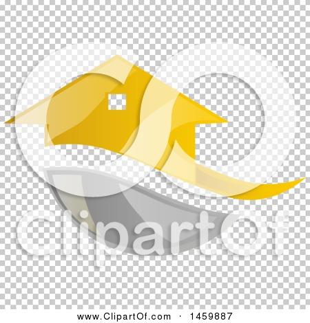 Transparent clip art background preview #COLLC1459887