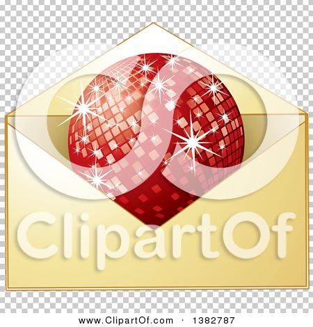 Transparent clip art background preview #COLLC1382787