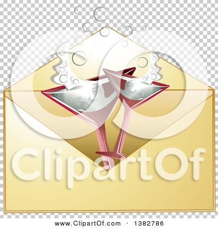 Transparent clip art background preview #COLLC1382786