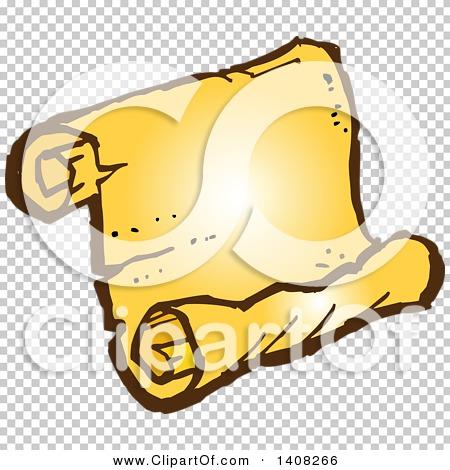 Transparent clip art background preview #COLLC1408266