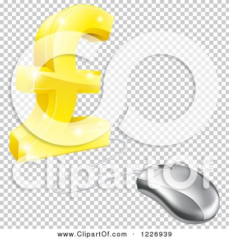 Transparent clip art background preview #COLLC1226939