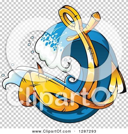 Transparent clip art background preview #COLLC1287293