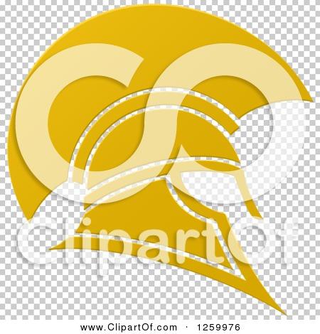 Transparent clip art background preview #COLLC1259976