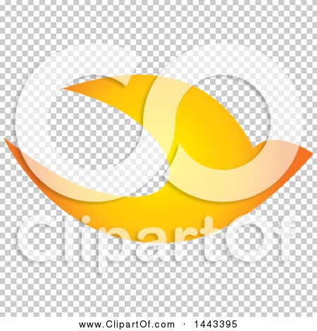 Transparent clip art background preview #COLLC1443395