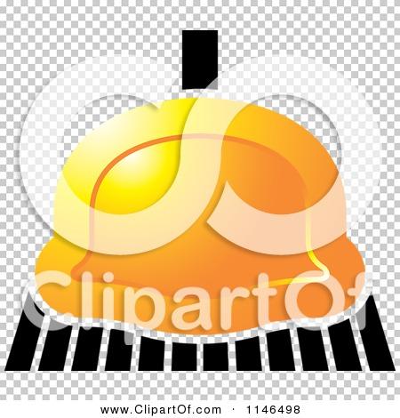 Transparent clip art background preview #COLLC1146498