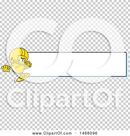 Transparent clip art background preview #COLLC1468096