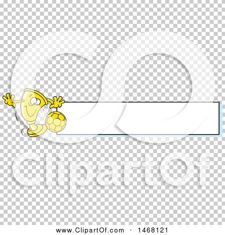 Transparent clip art background preview #COLLC1468121