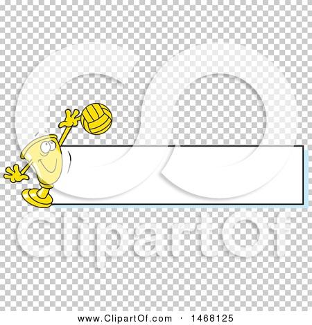 Transparent clip art background preview #COLLC1468125