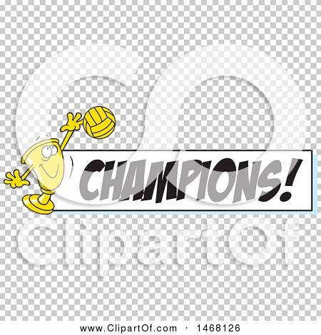 Transparent clip art background preview #COLLC1468126