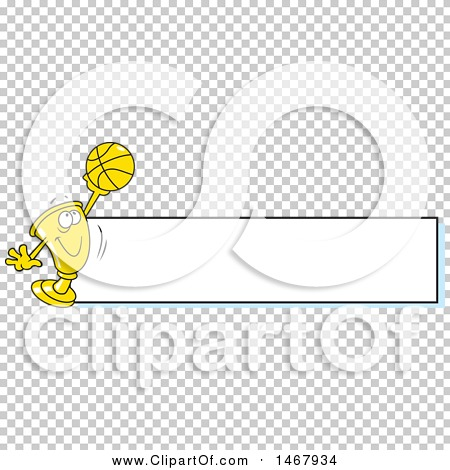 Transparent clip art background preview #COLLC1467934