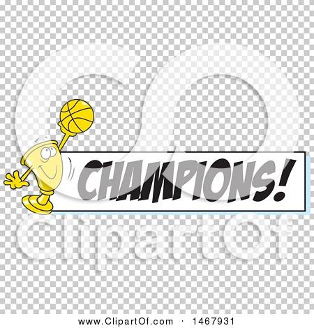 Transparent clip art background preview #COLLC1467931