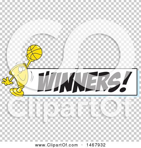 Transparent clip art background preview #COLLC1467932