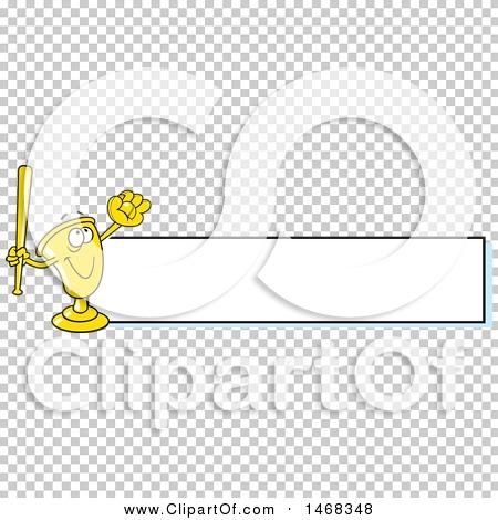 Transparent clip art background preview #COLLC1468348