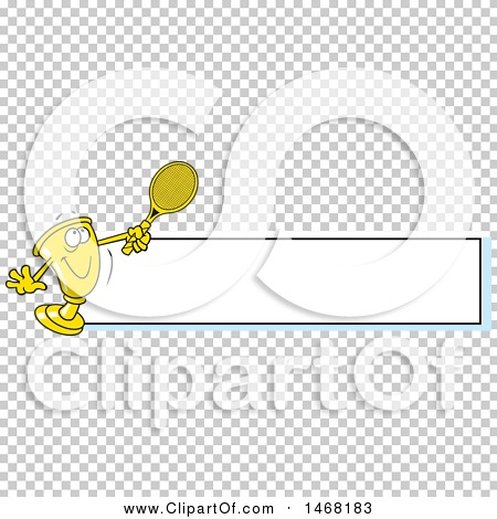 Transparent clip art background preview #COLLC1468183