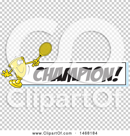 Transparent clip art background preview #COLLC1468184