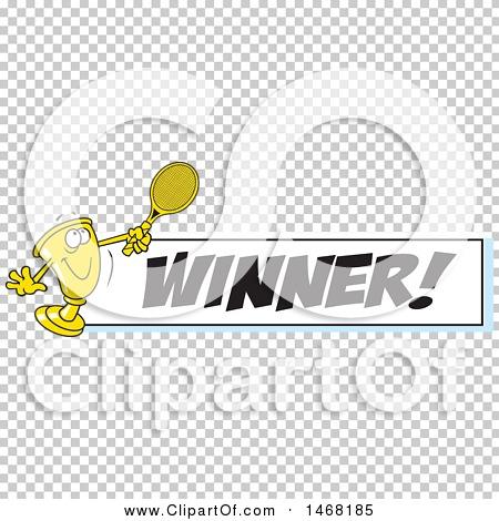 Transparent clip art background preview #COLLC1468185