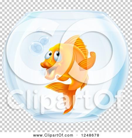 Transparent clip art background preview #COLLC1248678