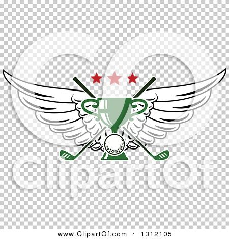 Transparent clip art background preview #COLLC1312105