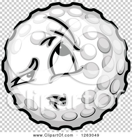 Transparent clip art background preview #COLLC1263049