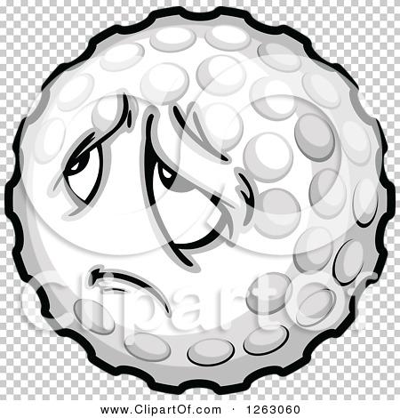 Transparent clip art background preview #COLLC1263060