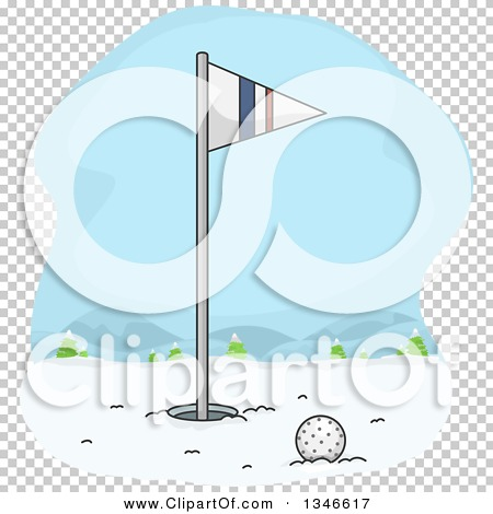 Transparent clip art background preview #COLLC1346617