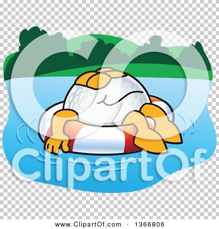 Transparent clip art background preview #COLLC1366806