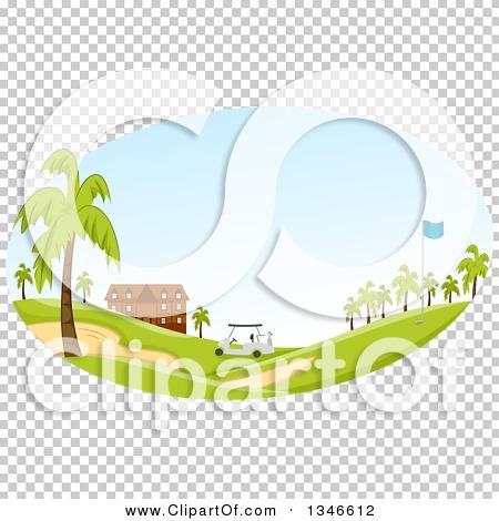 Transparent clip art background preview #COLLC1346612