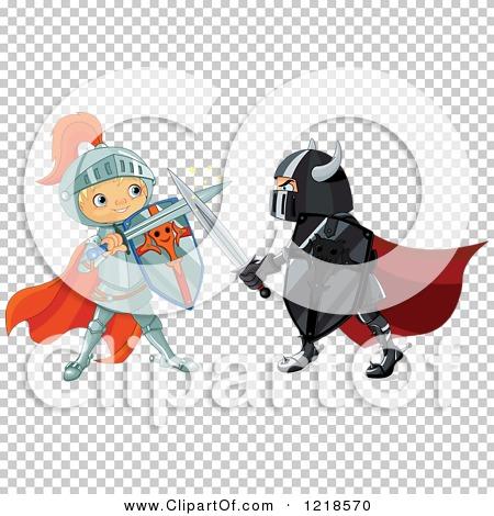 Transparent clip art background preview #COLLC1218570