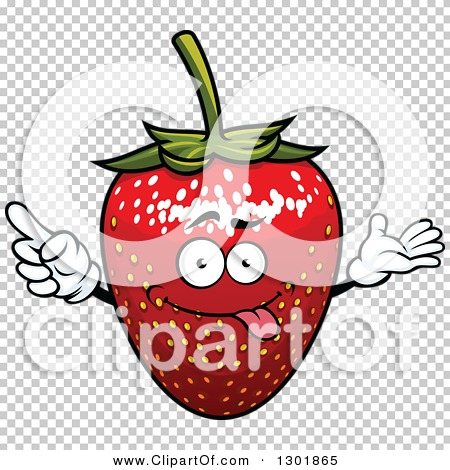 Transparent clip art background preview #COLLC1301865