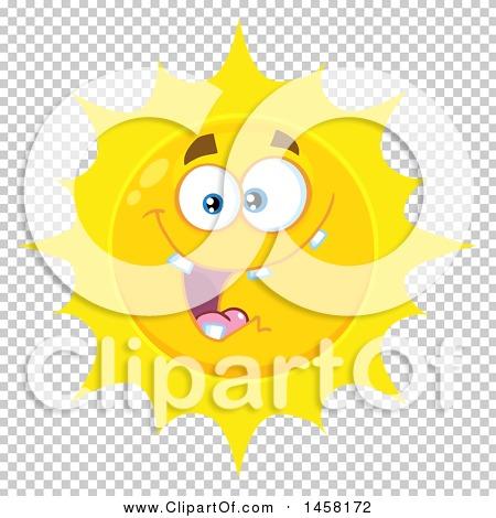 Transparent clip art background preview #COLLC1458172