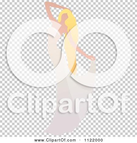 Transparent clip art background preview #COLLC1122000