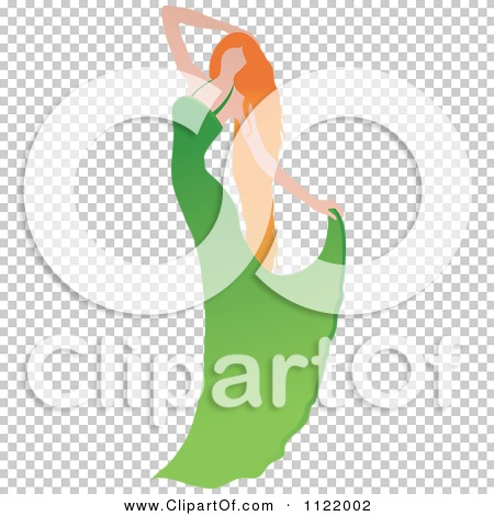 Transparent clip art background preview #COLLC1122002