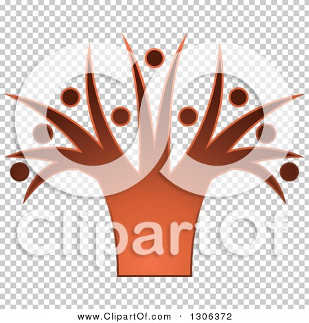 Transparent clip art background preview #COLLC1306372