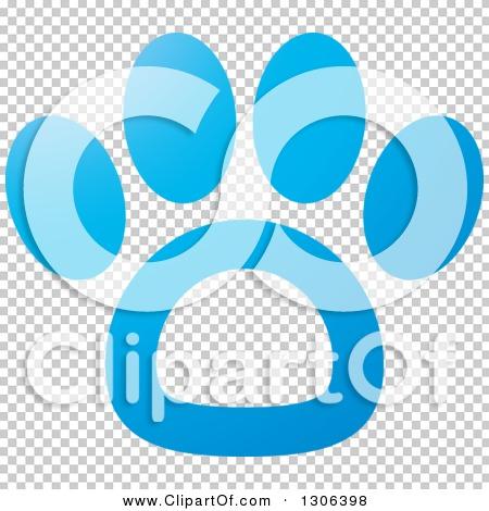 Transparent clip art background preview #COLLC1306398