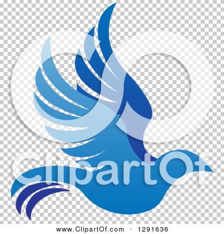 Transparent clip art background preview #COLLC1291636