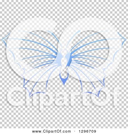 Transparent clip art background preview #COLLC1296709