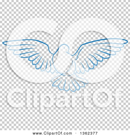 Transparent clip art background preview #COLLC1362377