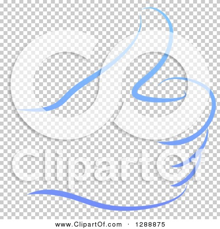 Transparent clip art background preview #COLLC1288875